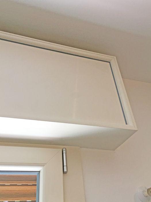 Ditta terzini bologna infissi finestre pvc alluminio legno - Finestre pvc bologna ...